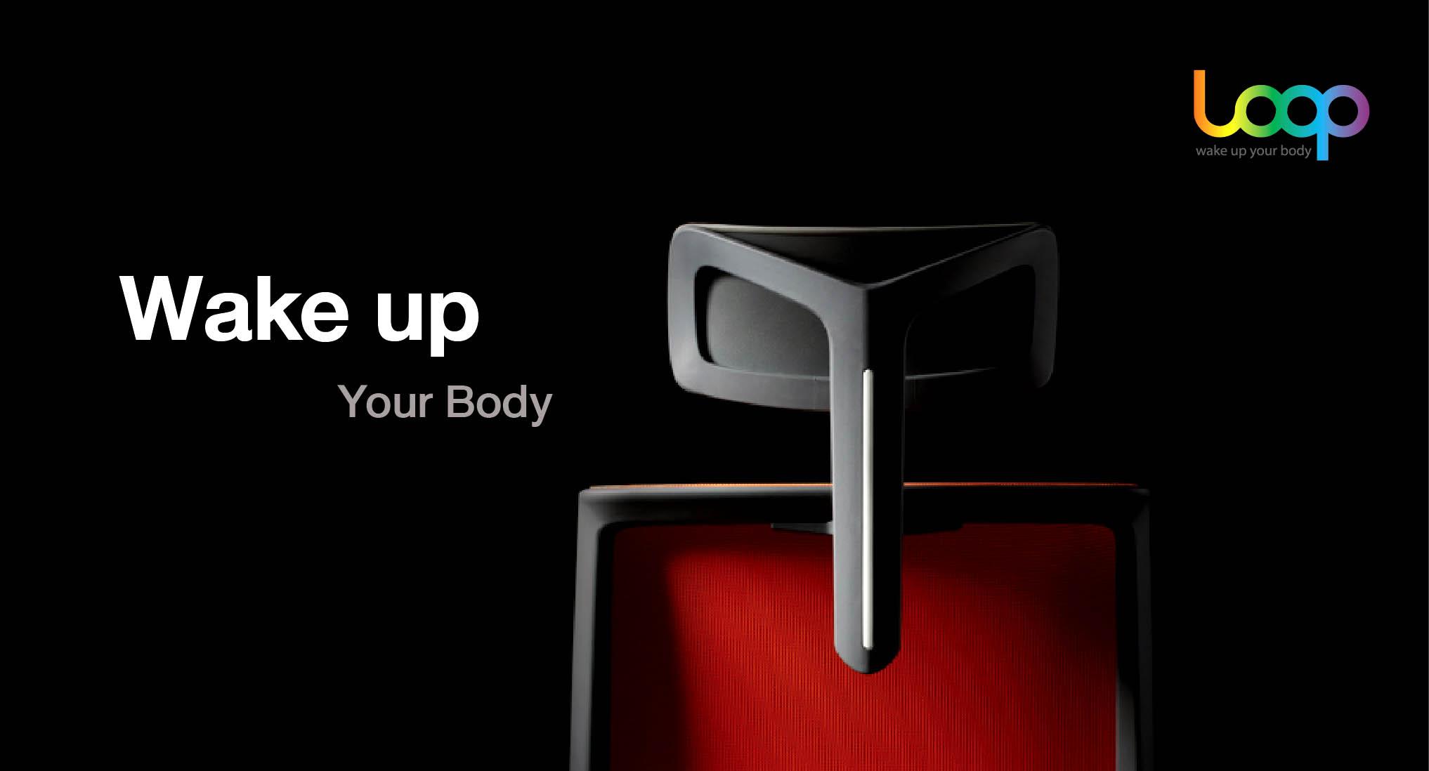 เก้าอี้สำนักงานเพื่อสุขภาพ-1-2