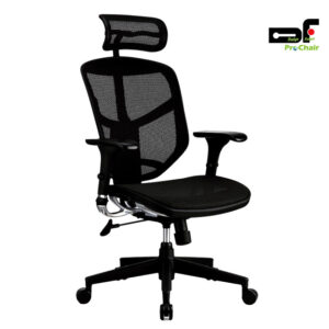 เก้าอี้สุขภาพ JJ-H Enjoy Series