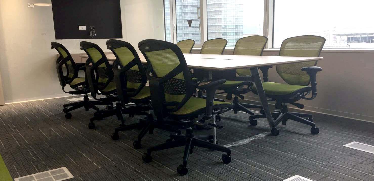 เก้าอี้ออฟฟิต (3)