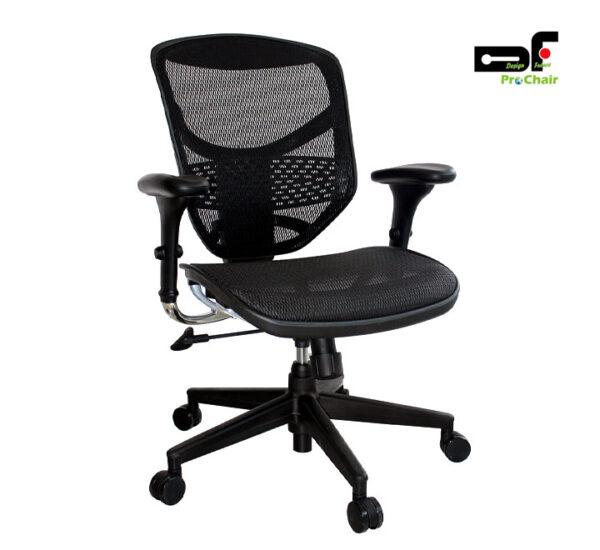 เก้าอี้ออฟฟิต JJ Enjoy Series