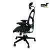 เก้าอี้เพื่อสุขภาพ JJ-H Enjoy Series