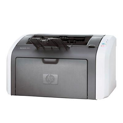 เครื่องปริ้น HP LaserJet 1015