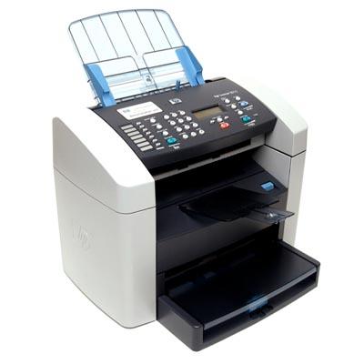 เครื่องปริ้น HP LaserJet 3015 All-In-One