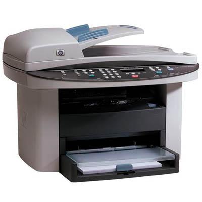 เครื่องปริ้น HP LaserJet 3030 All-In-One