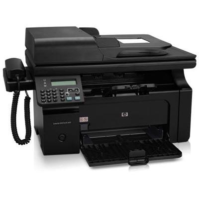 เครื่องปริ้น HP LaserJet Pro M1214nfh