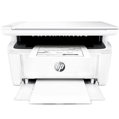 เครื่องปริ้น HP LaserJet Pro MFP M28a