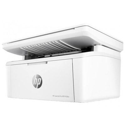 เครื่องปริ้น HP LaserJet Pro MFP M28w