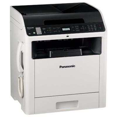 เครื่องปริ้น Panasonic DP MB536CX