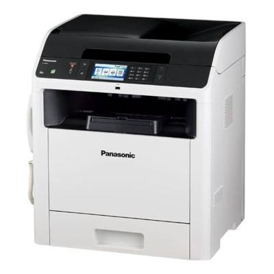 เครื่องปริ้น Panasonic DP MB545CX