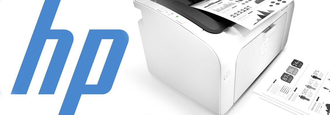 Banner_HP_Laserjet_Pro_M12A_Printer1