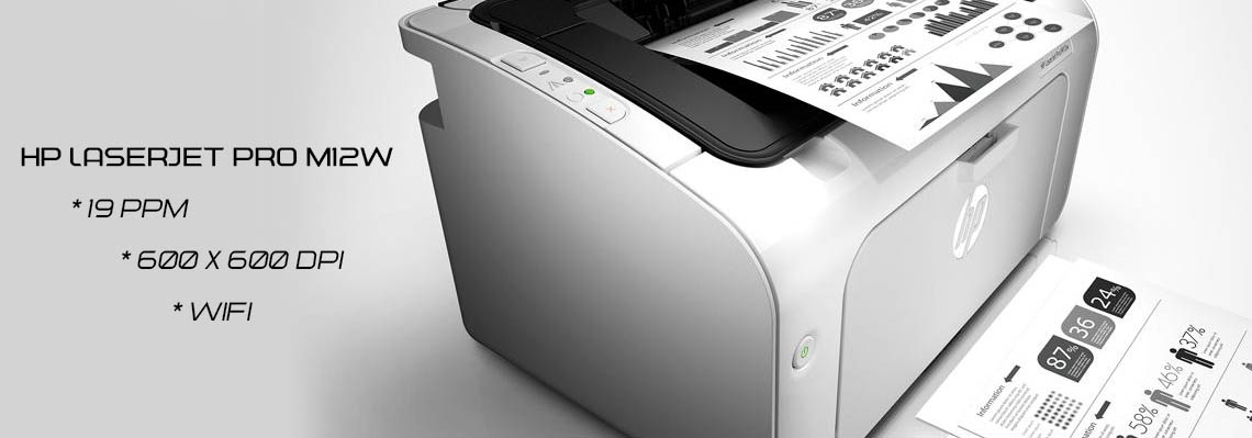 Banner_HP_Laserjet_Pro_M12W_Printer