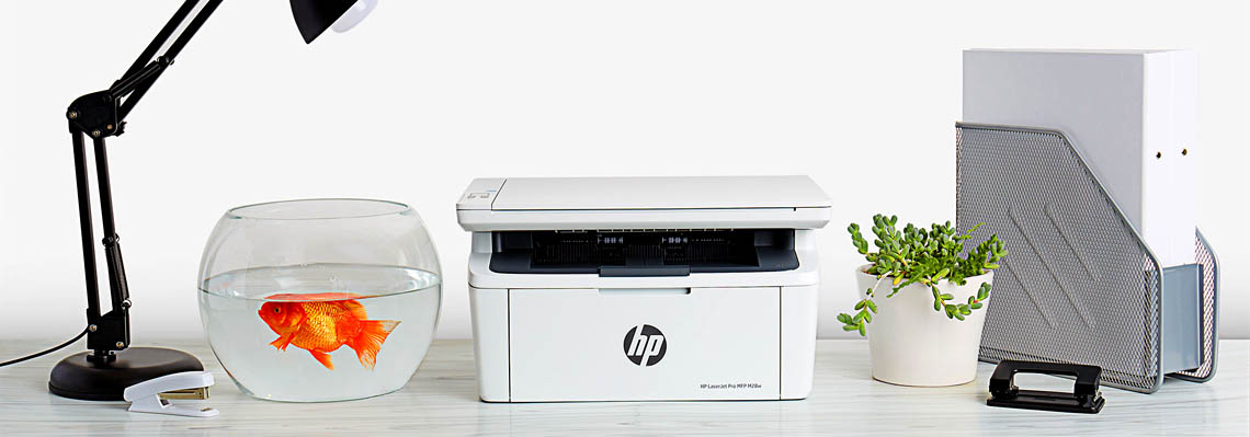 Banner_HP_Laserjet_Pro_M15A_Printer2