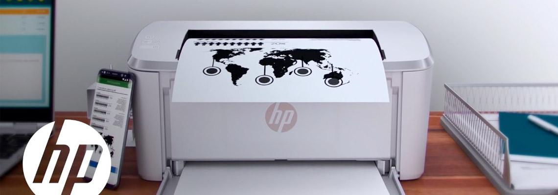 Banner_HP_Laserjet_Pro_M15W_Printer