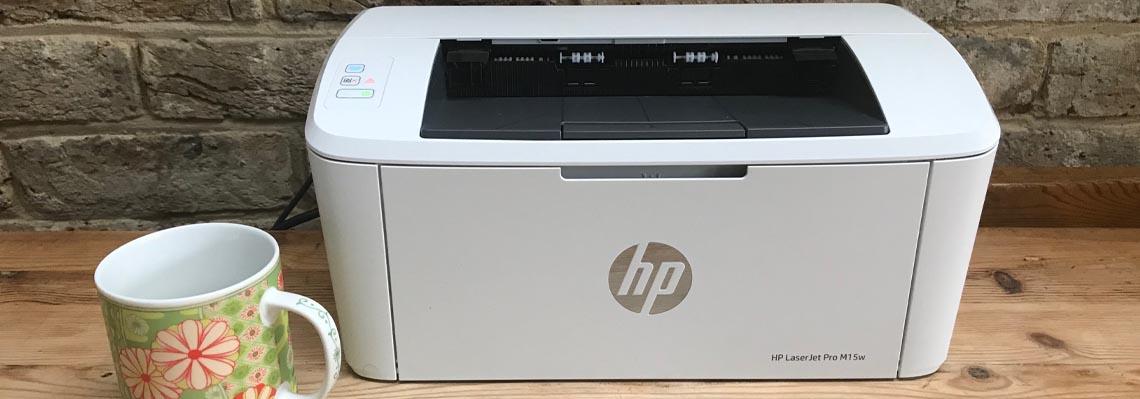Banner_Printer_HP_Laserjet_Pro_M12W