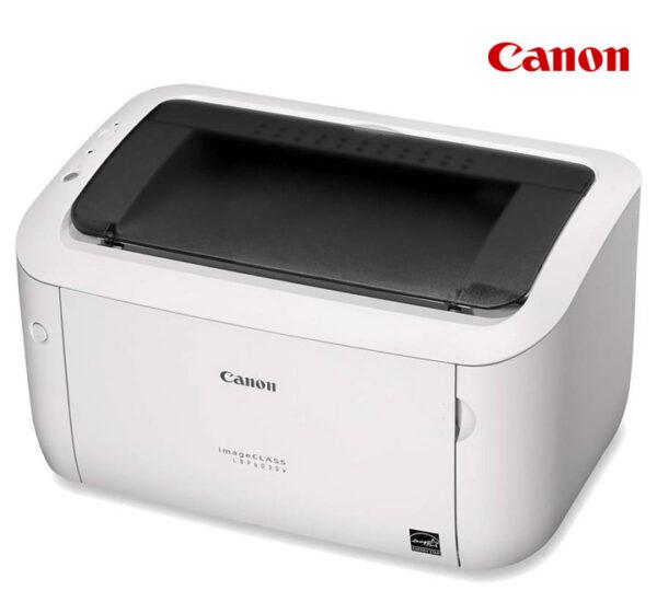เครื่องปริ้นเตอร์ Canon Imageclass LBP6030W