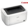 เครื่องปริ้นเตอร์ Canon Printer LBP6030W