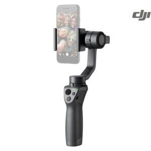 ไม้กันสั่น DJI OSMO Mobile 2
