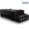 เครื่องปริ้น EPSON L120 PRINTER