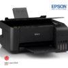 เครื่องปริ้น Epson L3150 Printer