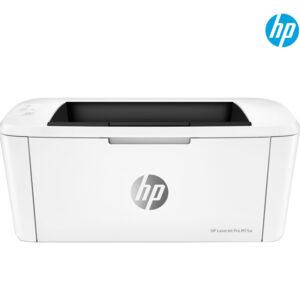 เครื่องปริ้น HP Laserjet Pro M15W Printer