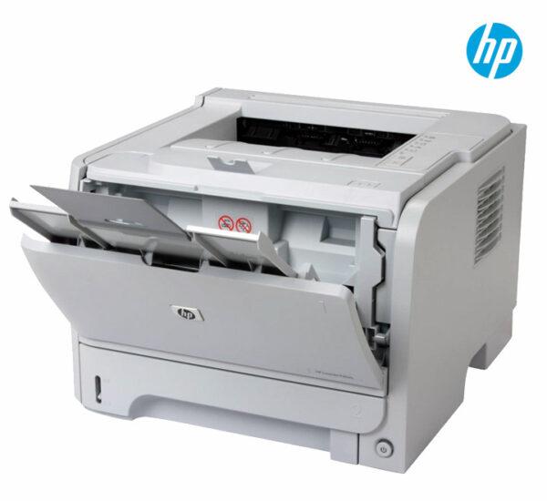 เครื่องพิมพ์ HP P2035 PRINTER