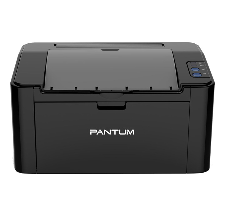 เครื่องปริ้นเตอร์ PRINTER PANTUM P2500W