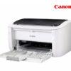 เครื่องปริ้นเตอร์ Printer Canon LBP6030W