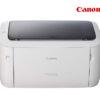 เครื่องปริ้นเตอร์ canon lbp 6030w printer