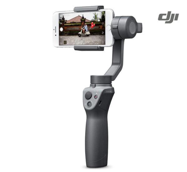 อุปกรณ์กันสั่น dji mobile 2