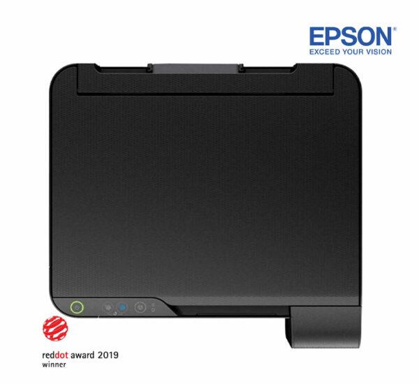 เครื่องพิมพ์อิงค์เจ็ท l3110 epson printer