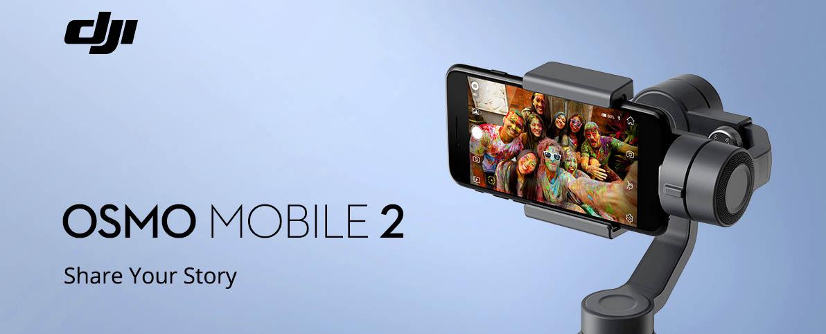 mobile 2 banner