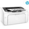 printer hp laserjet pro m12w พริ้นเตอร์