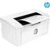 เครื่อง printer hp laserjet pro m15w