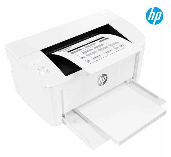 เครื่องพิมพ์ printer w2g51a