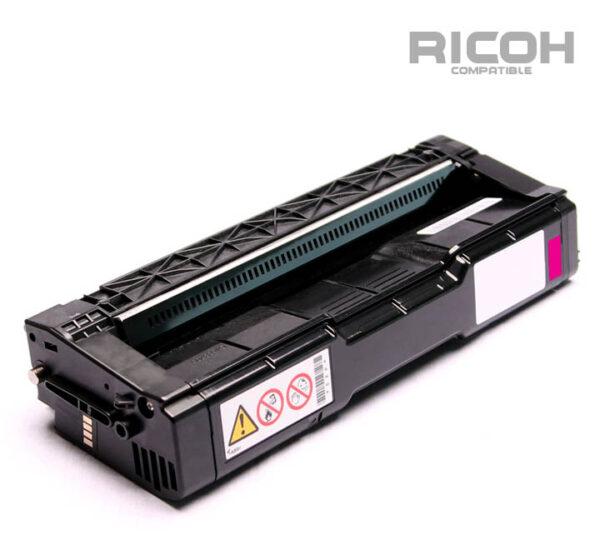 Ricoh SPC250dn