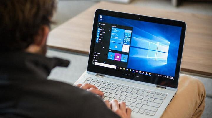 windows 10 pro ของแท้ banner