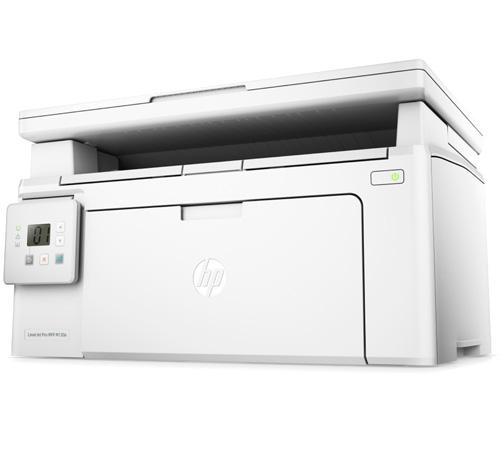 เครื่องปริ้น HP LaserJet Pro MFP M130a