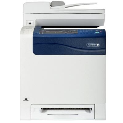 เครื่องปริ้น Fuji Xerox DocuPrint CM305df