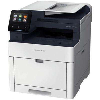 เครื่องปริ้น Fuji Xerox DocuPrint CM315z