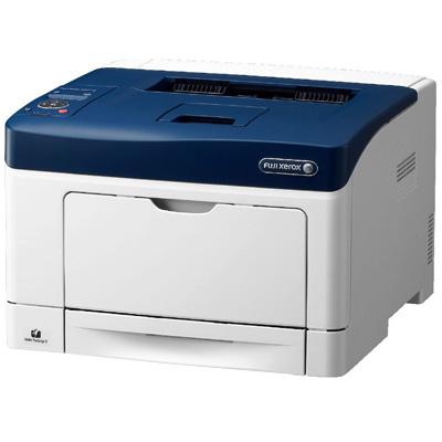เครื่องปริ้น Fuji Xerox DocuPrint P355D