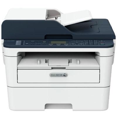 เครื่องปริ้น Fuji Xerox Printer DocuPrint M235dw