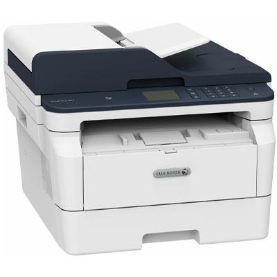 เครื่องปริ้น Fuji Xerox Printer DocuPrint P285dw