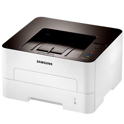 เครื่องปริ้น Samsung Xpress M2625