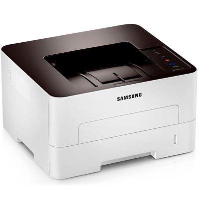 เครื่องปริ้น Samsung Xpress M2625D