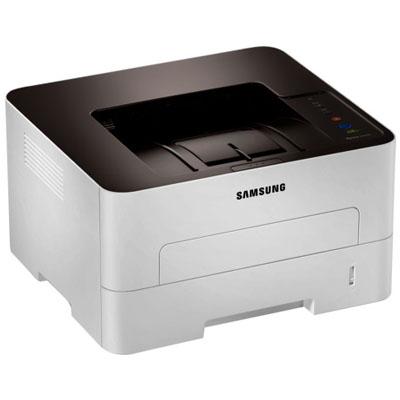 เครื่องปริ้น Samsung Xpress M2825ND