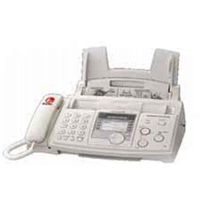 เครื่องแฟกซ์ Panasonic KX-FP341