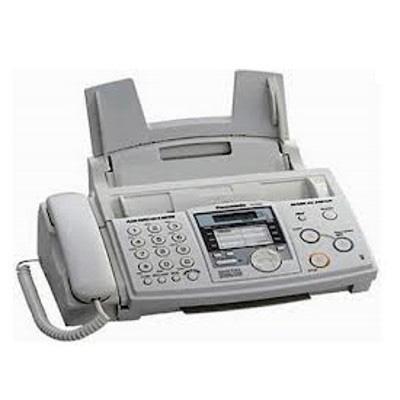 เครื่องแฟกซ์ Panasonic KX-FP361
