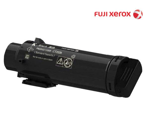 Fuji Xerox CT202606 Toner