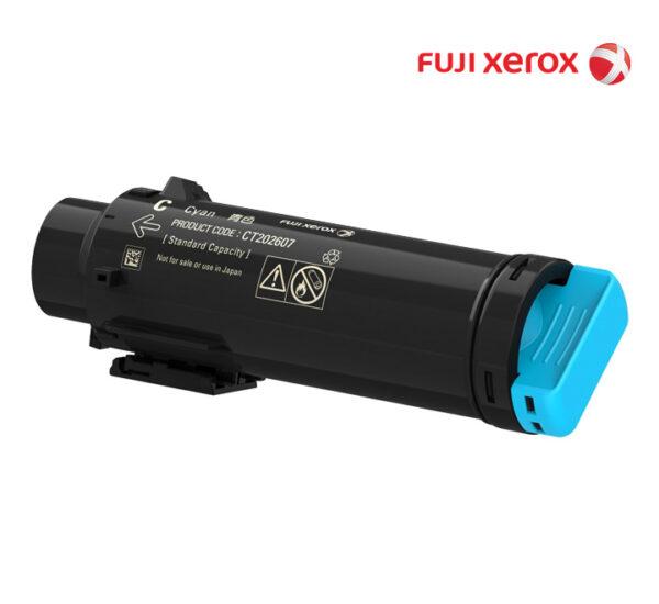 Fuji Xerox CT202607 Toner