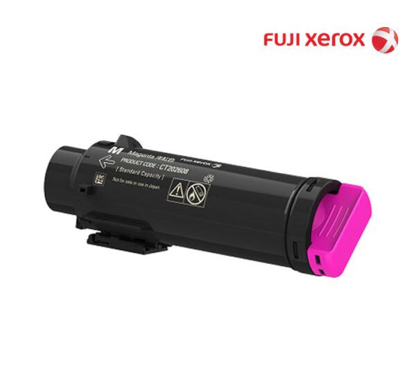 Fuji Xerox CT202608 Toner